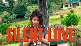 silent love story boys and girls  must watch this film till the end