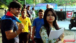 New Hindi Short film Movie Respect Women 2018