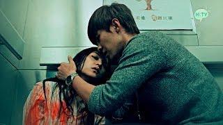 Korean Mix | Chinese Mix ???? Sad Vampire Love Story ???? Hindi Love Songs Video