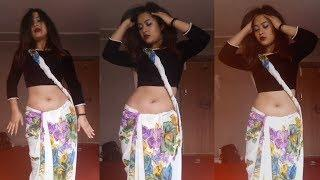 Musically Belly Dance Videos | Musically Indian Girls Best Belly Dance Compilation