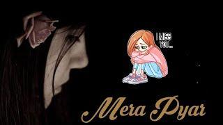 ???? New Very Sad ???? Girl Dialogue || New Whatsapp Status Video || Girls Special WhatsApp Status