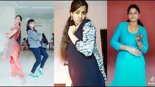 என்னமா ஆடுறாங்க Tamil Dubsmash | Tamil Girls and Boys Dance Dubsmash_26