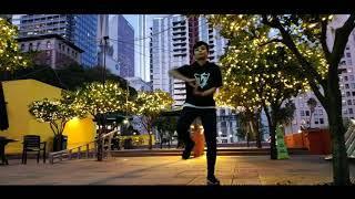 Girls like you - Kurt Hugo Schneider cover / LBGTQ+ dance video