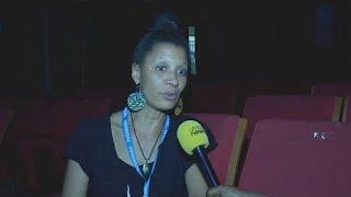 Ecrans Noir Film Festival: Women defying odds in African film industry
