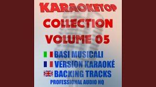 Woman in Love (Originally Performed by Barbra Streisand) (Karaoke Version)