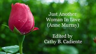 Just Another Woman In Love (Anne Murray)
