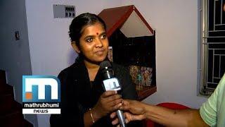 Women From Kannur Get Ready To Ascent Sabarimala| Mathrubhumi News