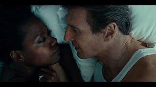 NOT YOU TOO !! VIOLA DAVIS WANTS TO SEE MORE BLACK WOMEN ROMANTIC WITH WHITE MEN IN MOVIES