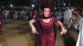 Pashto Local Dance Beautiful Girls Dance on Maidani Musical Function at Pashto Music