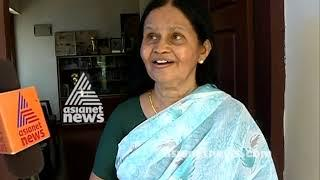 Savithri Sreedharan  Interview | Best Character Actor (woman) Kerala State Film Award 2018
