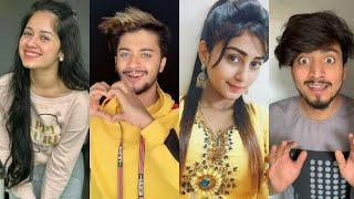 Best duets Mr.Faisu, Hasnain khan & Adnaan with beautiful girls????????.