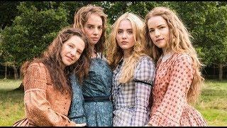 Little Women Full'M.o.v.i.e'2018'Hd