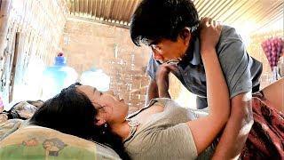 Hmong Movie 2018 Part1 DAG DEEV Nkauj mos ab tom teb - Man Dates young women at Farm