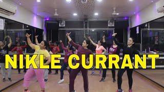 Nikle Currant | Easy Dance Steps For Girls | Jassi Gill | Neha Kakkar | Step2Step Dance Studio