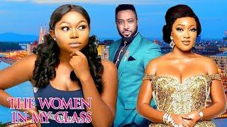 THE WOMEN IN MY CLASS  1 ( FREDRICK, RUTH, PEGGY ) NIGERIAN NOLLYWOOD LATEST MOVIES 2018 FULL MOVIES