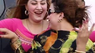 Pashto girls Dance pathani ho mast to ho gi