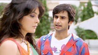 College Ka Pahela Pyaar Part   2   College Boy Girl Love Story   True Romantic  Love Story NK MOVIES