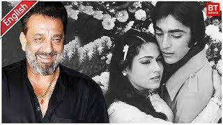 Sanju Movie Secret Revealed: This Is How Sanjay Dutt Conned 308 Women Into Sleeping With Him