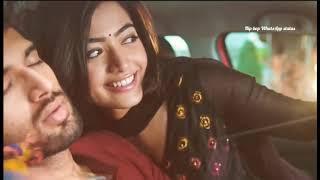 WhatsApp status Tamil   whatsapp status video Tamil   love status Tamil /girls love status Tamil