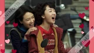 Top Chinese Movie about Girl Love