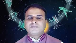 aries woman in love  Astrologer Bhanukumar
