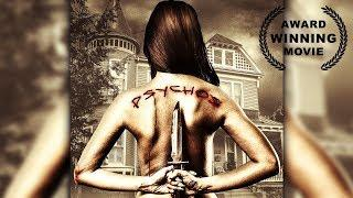 Psychos | Award-Winning Film | Drama | Mystery | Free Youtube Movie
