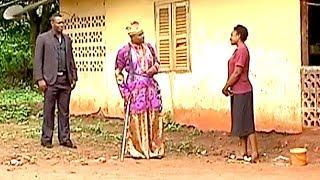 A Billionaire Prince Falls In Love With A Poor Forsaken Village Girl(NEW MOVIE) - Nigerian Movies