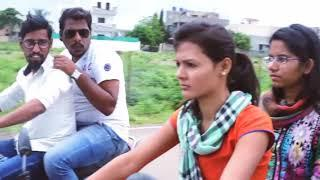 ????Short film l respect women l impact motion beta presents ????