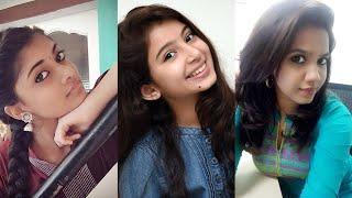 Tamil Dubsmash Girls   Random videos collection   Dubsmash Tamil