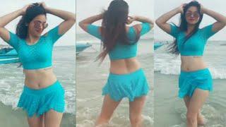 Musically TikTok Hot Girls | Beautiful TikTok Girls Dance | Dance and Funny Videos Compilation