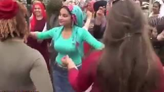 pashto new song HD dance 2019 | Pashto new girls dance 2019 | pashto arabic dance