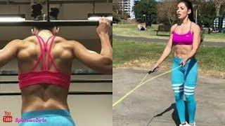Girl Motivation Video