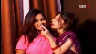 Indian Lesbian Girls Love Making In Saree