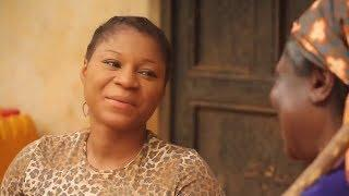 HOW THE LOVE OF AN OLD WOMAN MADE ME FALL IN LOVE AGAIN 2(DESTINY ETIKO) ( NEW) NIGERIAN MOVIES 2019