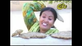 Girls funny fighting | Comedy video | Punjabi Funny Video
