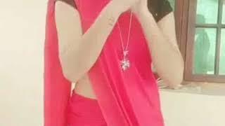 Tiktok cute love girls back to back videos
