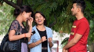 Getting Indian Girls Number | by Vinay Thakur