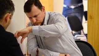 Zelenograd 2019  Chess Deaf Russia Ch  Men & Women  Photo video film 4
